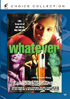 Whatever: Sony Screen Classics By Request