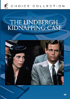 Lindbergh Kidnapping Case: Sony Screen Classics By Request