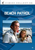 Beach Patrol: Sony Screen Classics By Request