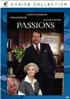 Passions: Sony Screen Classics By Request