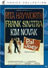 Pal Joey: Sony Screen Classics By Request