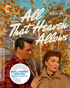 All That Heaven Allows: Criterion Collection (Blu-ray/DVD)