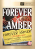 Forever Amber: Fox Cinema Archives