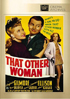 That Other Woman: Fox Cinema Archives