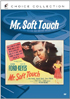 Mr. Soft Touch: Sony Screen Classics By Request