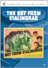 Boy From Stalingrad: Sony Screen Classics By Request