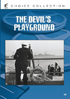 Devil's Playground: Sony Screen Classics By Request