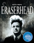 Eraserhead: Criterion Collection (Blu-ray)