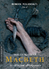 Macbeth: Criterion Collection