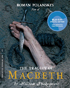 Macbeth: Criterion Collection (Blu-ray)