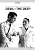 Devil And The Deep: TCM Vault Collection