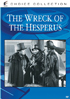 Wreck Of The Hesperus: Sony Screen Classics By Request