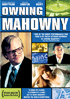 Owning Mahowny: Sony Screen Classics By Request
