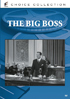 Big Boss: Sony Screen Classics By Request