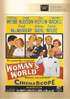 Woman's World: Fox Cinema Archives