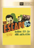 Escape: Fox Cinema Archives