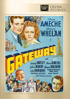 Gateway: Fox Cinema Archives