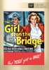 Girl On The Bridge: Fox Cinema Archives
