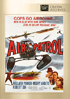Air Patrol: Fox Cinema Archives