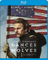 Dances With Wolves: 25th Anniversary (Blu-ray)