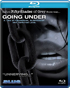 Going Under (2004)(Blu-ray)