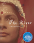 River: Criterion Collection (Blu-ray)