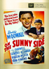 On The Sunny Side: Fox Cinema Archives