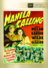 Manila Calling: Fox Cinema Archives