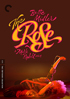 Rose: Criterion Collection