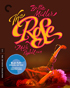 Rose: Criterion Collection (Blu-ray)