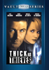 Thick As Thieves: Universal Vault Series