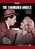 Tarnished Angels: TCM Vault Collection