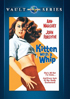 Kitten With A Whip: Universal Vault Series