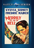 Merrily We Go To Hell: Universal Vault Series