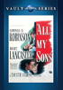 All My Sons: Universal Vault Series