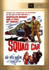 Squad Car: Fox Cinema Archives