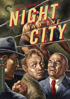 Night And The City: Criterion Collection