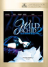 Wild Orchid 2: Blue Movie Blue: MGM Limited Edition Collection
