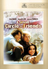 Small Circle Of Friends: MGM Limited Edition Collection