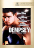 Dempsey: MGM Limited Edition Collection