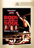 Body And Soul: MGM Limited Edition Collection