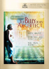 Belly Of An Architect: MGM Limited Edition Collection