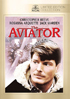 Aviator: MGM Limited Edition Collection