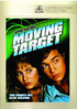 Moving Target: MGM Limited Edition Collection
