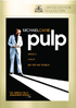 Pulp: MGM Limited Edition Collection