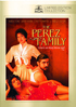 Perez Family: MGM Limited Edition Collection