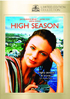 High Season: MGM Limited Edition Collection