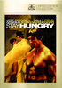 Stay Hungry: MGM Limited Edition Collection