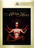 Mata Hari: MGM Limited Edition Collection