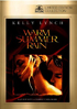 Warm Summer Rain: MGM Limited Edition Collection
